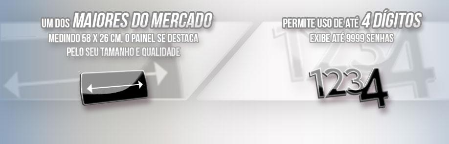 PainelSlim-60S-Teclado-(Novo)_02 (11)