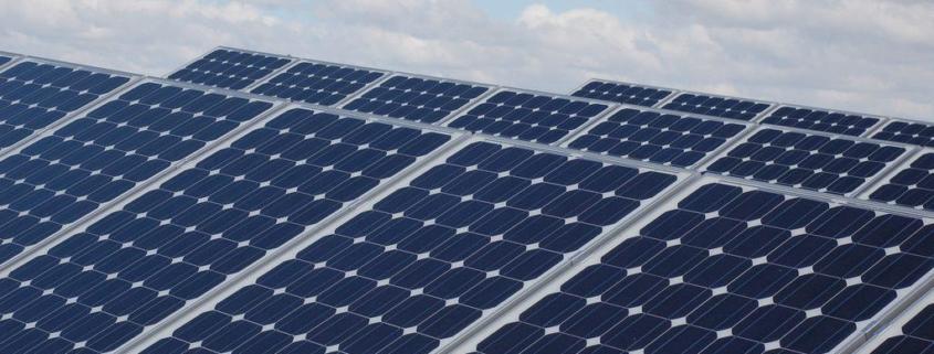 Célula solar usa bactérias para gerar energia em dias nublados