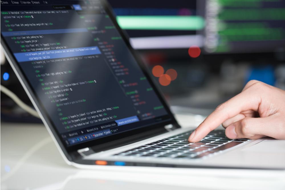 Como um bootcamp de TI pode ajudar sua carreira e sua empresa