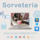 Software para Sorveteria