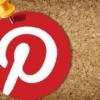 Pinterest uma startup que tem sobrevivido o apocalipse das redes sociais