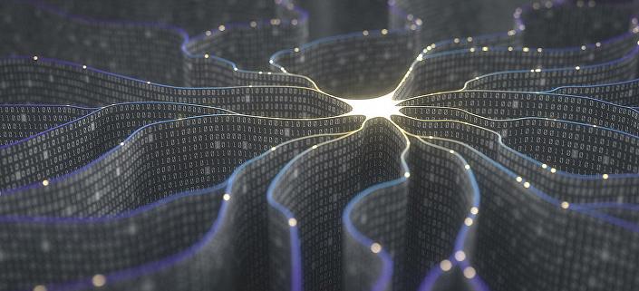 A Inteligência Artificial até 2030 contribuirá em mais de US$ 15,7 trilhões para economia global