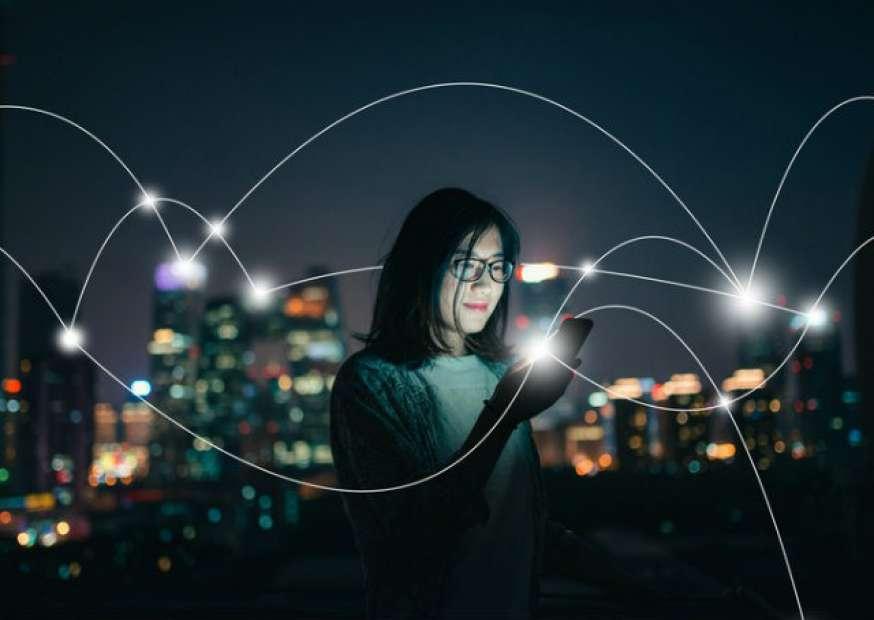 É hora de posicionar o ser humano no centro da inovação tecnológica