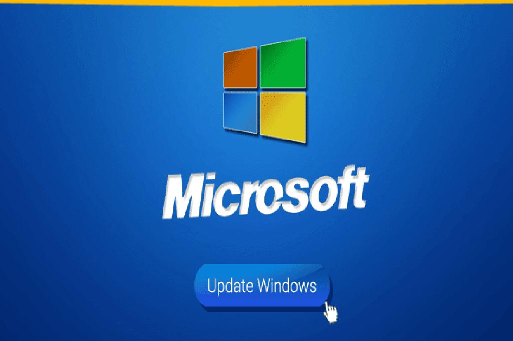Microsoft emiti alerta sobre duas vulnerabilidades críticas do Windows 10