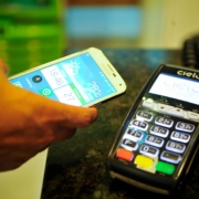 Cielo lança app de pagamento que dispensa o uso da maquininha