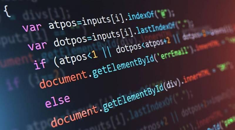 Microsoft oferece curso grátis para programação em Python