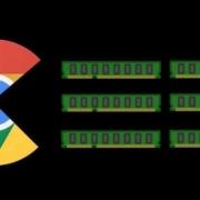 Saiba como habilitar nova função do Chrome para poupar memória RAM