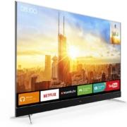 TV com Android. Saiba tudo sobre o sistema
